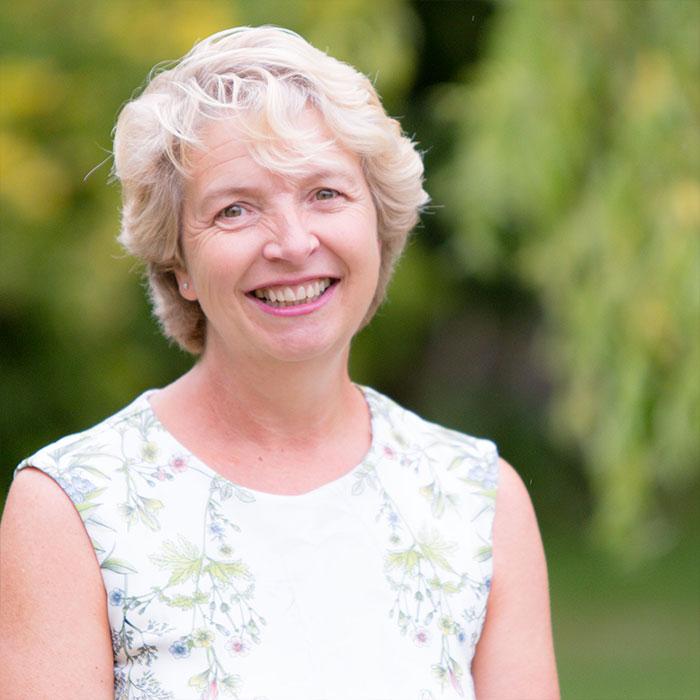 Helen Rints