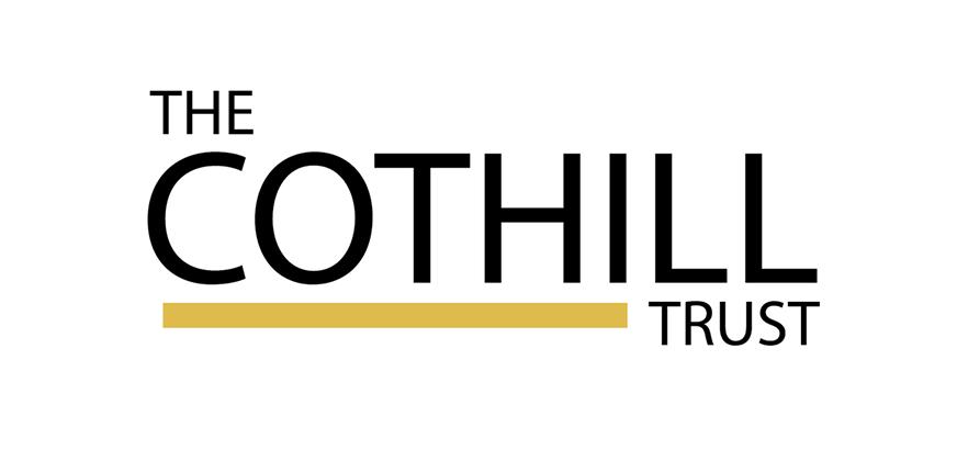 Cothill Trust