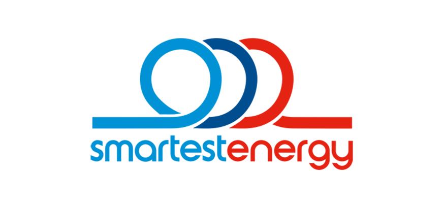 Smartest Energy